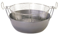 bassine-friture-de-buyer