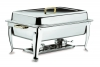 Chafing-Dish Standard GN1/1 Lacor