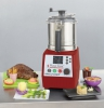 Robot Cook cutter-blender chauffant Robot Coupe