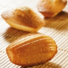 Moule Madeleines Flexipan Professionnel