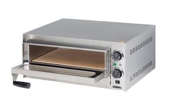 four pizza lectrique professionnel casselin cuisinresto. Black Bedroom Furniture Sets. Home Design Ideas