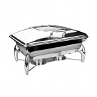 Chafing Dish Luxe GN1/1 Lacor