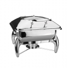 Chafing Dish Luxe GN2/3 Lacor