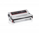 140x116 - Machine sous vide professionnelle Lacor
