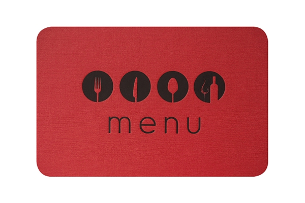 Porte Menu Lacor Collection Monet - LACOR