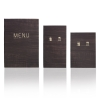 Porte Menu Lacor Collection Andre