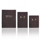 Porte Menu Lacor Collection Nicolas