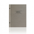 Porte Menu Lacor Collection Paul