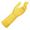 Gants Latex Jaune Matfer