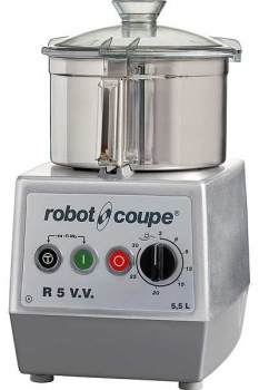 cutter de table robot coupe r 5 cutter de cuisine. Black Bedroom Furniture Sets. Home Design Ideas