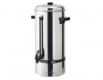 cafeti re percolateur tellier 15 litres cafeti re de. Black Bedroom Furniture Sets. Home Design Ideas