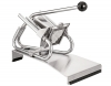 Coupe-frites professionnel Tellier LT CX Socle inox
